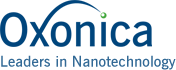 Oxonica - Leaders in nanotechnology